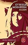 Eileen (Littérature) (French Edition)