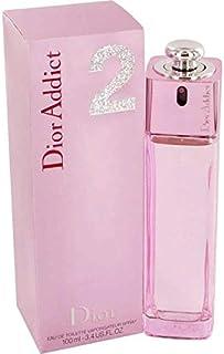 Dior Dior Addict for Women 100ml Eau de Parfum