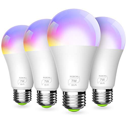 Lámpara Led Uñas 9w  marca BERENNIS