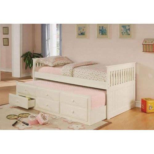 Girls Bedroom Furniture: Amazon.com