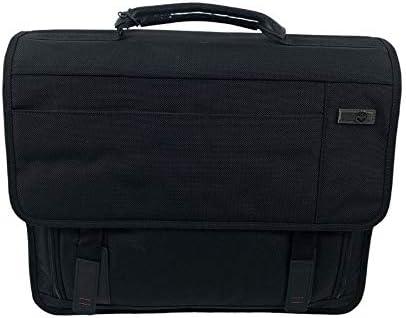 Victorinox Architecture 3 0 Laptop Messenger Bag Black product image