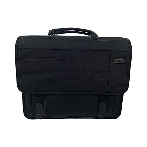 Victorinox Architecture 3.0 Laptop Messenger Bag (Black)