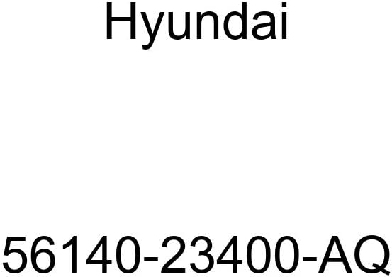 Genuine Seattle Superlatite Mall Hyundai 56140-23400-AQ Steering Cover Wheel Assembly