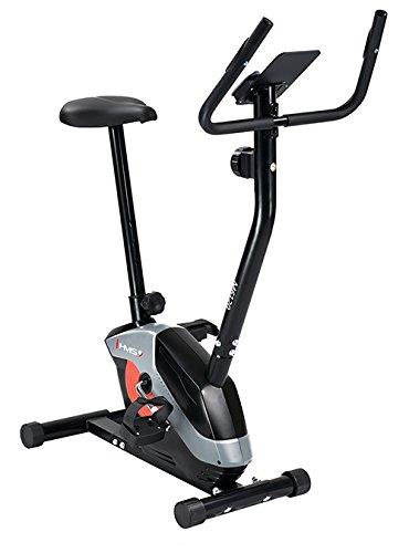 NILS haimtrainer Fitness Bike Fitness Appareil de...