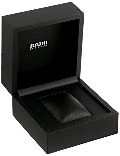 RADO R20784159