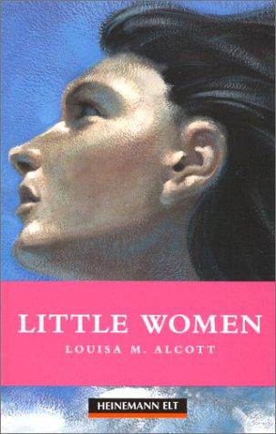 Little Women MGR Beg (Guided Reader)の詳細を見る