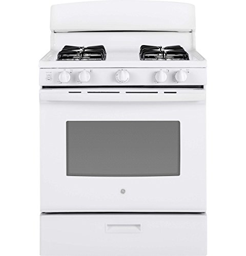Best Gas Stove Oven