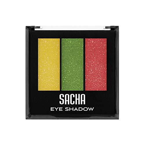 Trio Eye Shadow - Panama