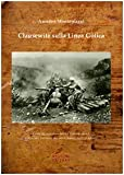 Clausewitz sulla Linea Gotica. Come la superiore tattica tedesca riuscì a bloccare l'attacco dei soverchianti eserciti alleati