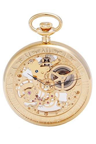 Bernex SWISS MADE Timepiece BN24107