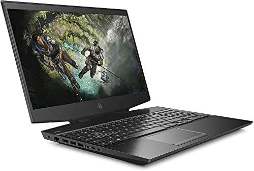 HP OMEN 15-dh1005na/15-dh1005sa 15.6 Inch Full HD, 144 Hz Gaming Laptop