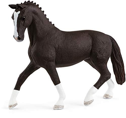 SCHLEICH 13927 Horse Club