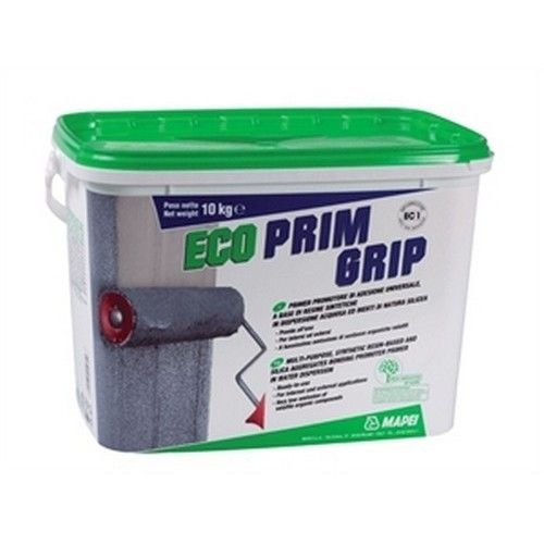 Mapei Eco Prime Grip 10Kg by Mapei