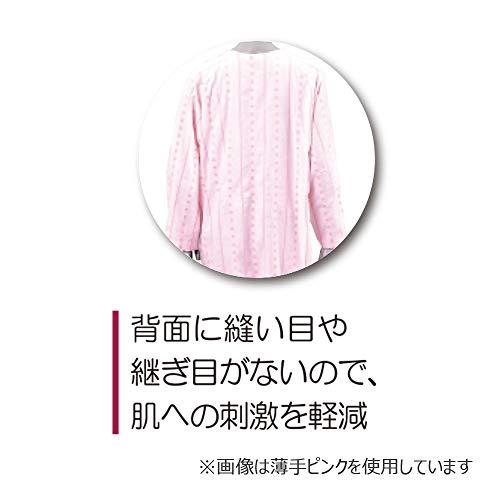 竹虎『ソフトケアねまき』