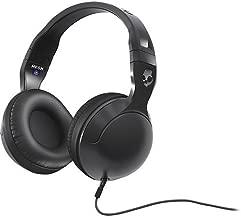 skullcandy s6hsdz 161 hesh 2.0 headphone