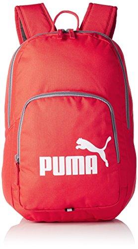 Puma Phase Sac à dos