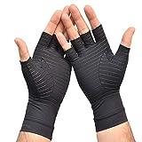 AidShunn Handgelenkbandage Handbandage Ideal für Verstauchungen Beim Sport und Sehnenscheidenentzündung -