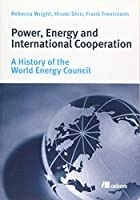 Wright, R: Power, Energy and International Cooperation