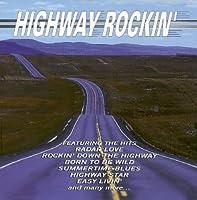 Highway Rockin