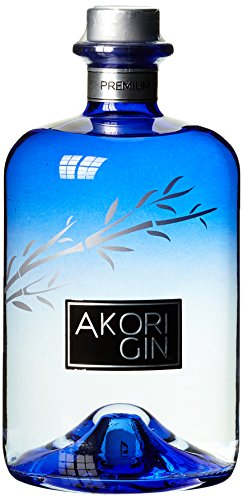 Akori Gin (1 x 0.7 l)