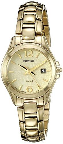 SEIKO SUT236