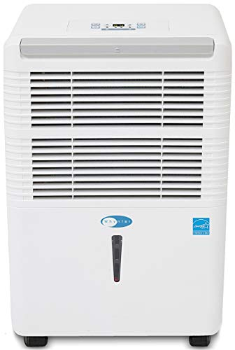 Purchase Whynter Energy Star 30 Pint Portable Dehumidifiers, Multi (Renewed)