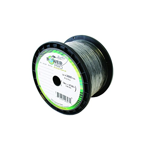 Best Braided Line for Spinning Reels with Exceptional Line Strength