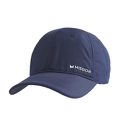 Cooling Hat - Editor's Choice Versatile Sun Cap