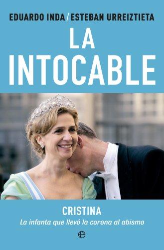 La intocable (Actualidad)