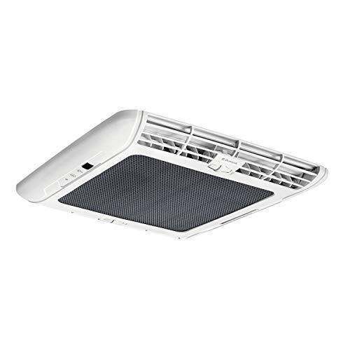 Dometic Freshjet 2200 - Climatiseur avec diffuseur
