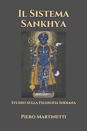 Il Sistema Sankhya: Studio sulla Filosofia Indiana: 111