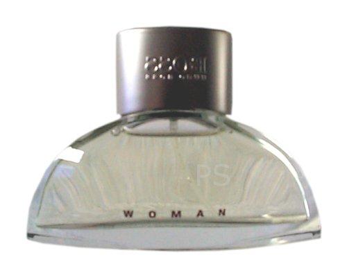 Hugo Boss Woman Femme Eau de Parfum EDP 90 ml