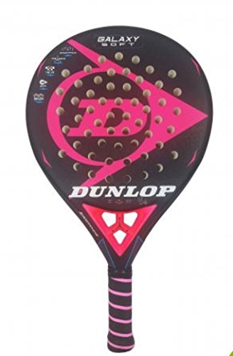 Pala Dunlop Galaxy Soft