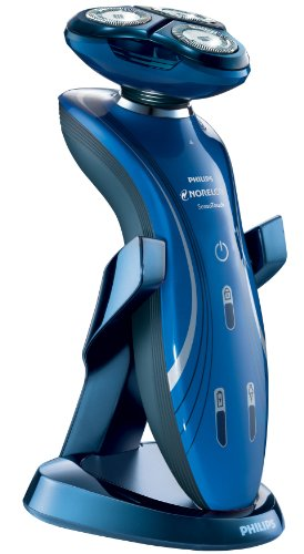 Philips SHAVER 7000 SensoTouch