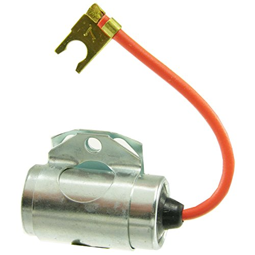 ACDelco D218 Professional Ignition Capacitor