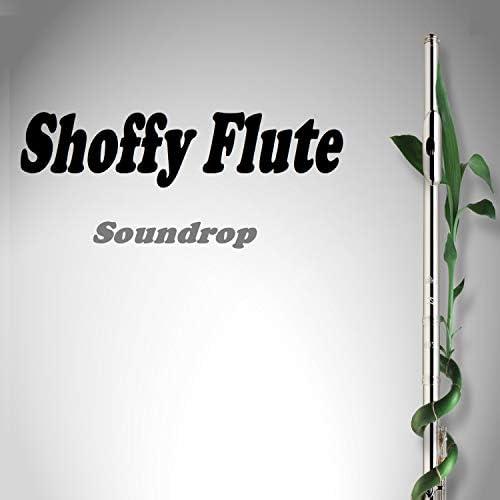 Shoffy Flute