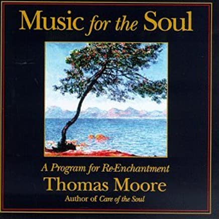 Thomas Moore - Music for the Soul - Amazon com Music