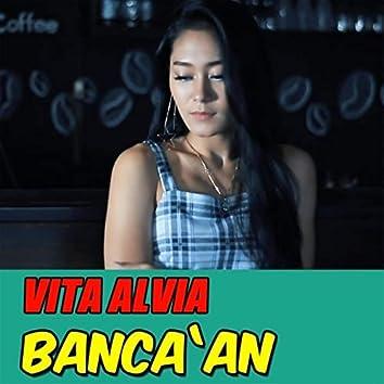 Banca'an