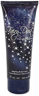 Fairy Dust by Paris Hilton Body Lotion (Tester) 6.7 oz Women