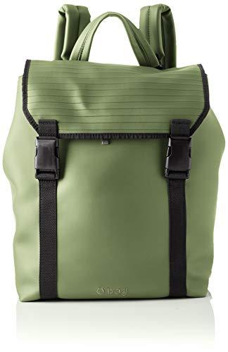 O bag M217, Mochila mujer, Military, Unica