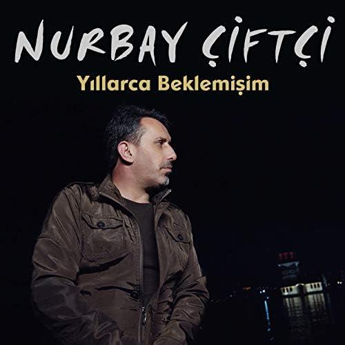 Nurbay Çiftçi