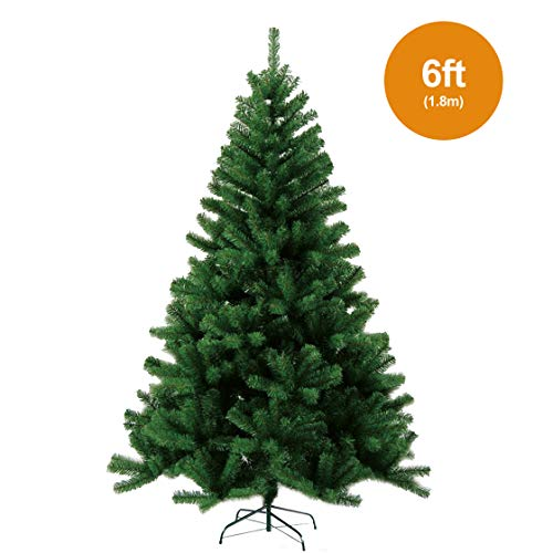 Where To Buy A Nice Artificial Christmas Tree: Where/ How To Buy Artificial Christmas Tree In London 2020 UK