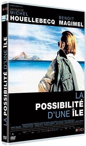 La Possibilité d