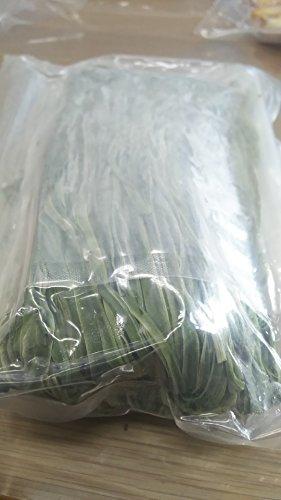 乾燥 山くらげ ( 緑 ) 500g 業務用
