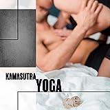 Kamasutra Yoga - Tantric Breath to Increase Sexuality, Erotic Massage Music Meditation & Relaxation (Female Breathing Sounds)