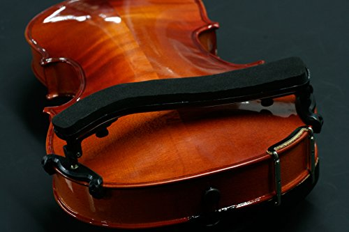 STENTOR(ステント)『バイオリン肩当て4/4』
