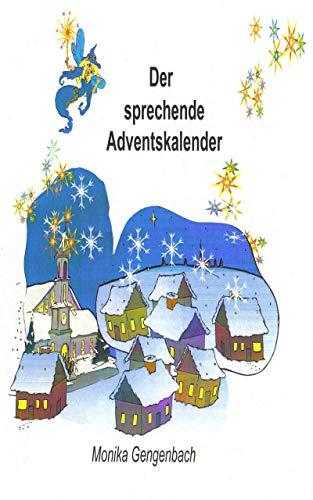 Der Sprechende Adventskalender