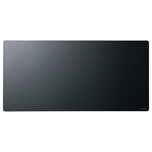 サンワサプライアウトレットハードマウスパッドMPD-NS3-72箱にキズ、汚れのあるアウトレット品です。