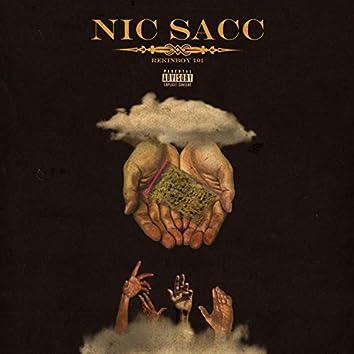 Nic Sacc