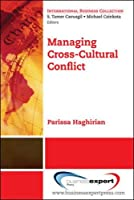 Successful Cross-Cultural Management: A Guidebook for International Managers (The International Business Collection)